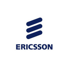 In Miami, Ericsson tackles new tech for traffic woes