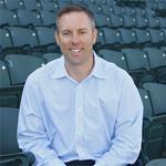Alamodome's MLB debut will test San Antonio's baseball spirit