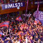 Orlando City Soccer fan ban a good stern step for MLS status