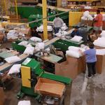 Investment to help Soft-Tex Manufacturing Co. expand