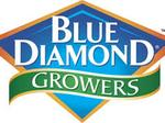 Blue Diamond raises $50 million in private placement of debt securities