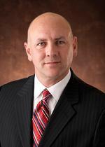 Repligen names Biogen exec to its board of directors