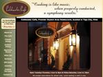 Tipp City restaurant named among top 100 in U.S.