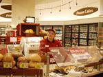 2013 Year in Review: Harris Teeter sells to Kroger