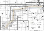 Grain Belt Express seeks information for wind-transmission line through Kansas