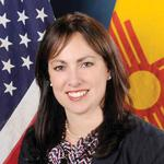 Report: NM education secretary being considered for Trump administration