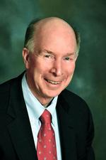 Heinz Endowment's <strong>Vagt</strong> to join Rice Energy as chairman
