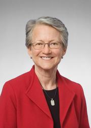 Cyd Gilman is special counsel for government investigations and defense of white-collar crimes. She retired as a federal public defender for Kansas before coming to Foulston.