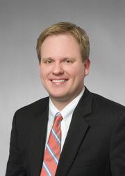 Phil Pemberton is an associate in construction law.
