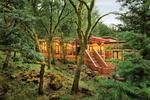Olympus Real Estate Partners sells luxury resort in Napa Valley