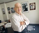 50 years after JFK, Dallas still haunts Cyril Wecht