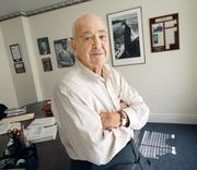 Dr. Cyril H. Wecht is one of the world's leading forensic pathologists/lawyers and has been an adviser on several infamous murder investigations. The Pittsburgh-area native and longtime resident arguably is best known for his work connected with the Nov. 22, 1963, assassination of President John F. Kennedy.
