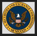 SEC names new director for Denver regional office