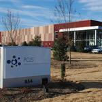 PCLS buys MultiGen Diagnostics, brings operations to Rock Hill