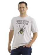 Microsoft takes anti-Google 'Scroogled' campaign to T-shirts, mugs