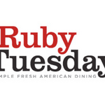 Ruby Tuesday to employees: 'No plans to relocate' to Orlando