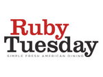 Goodbye Ruby Tuesday: Chain to close 95 restaurants
