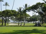 Sony extends title sponsorship for PGA Tour event on Oahu