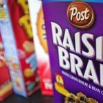 Post Holdings sets executive salaries after reorganization