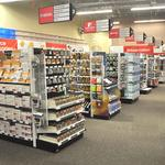 Office Depot brings in new North American retail president