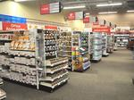 Office Depot shareholders approve Staples buy-out