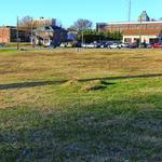 Union Square in Greensboro could include hotel