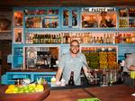 Once again, Anvil named among world's top 100 bars