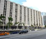444 Brickell lease may slow initial development