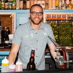 Bobby Heugel's gift suggestions for stocking the ultimate bar