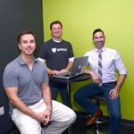 OrlandoiX plans to triple economic impact in 4 years