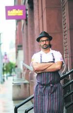 Charlie Awards: Twin Cities' best eats
