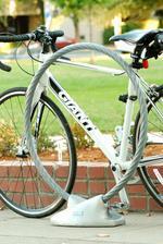 Company says it's built a better bike rack