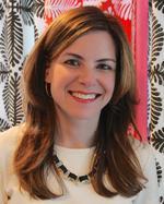 Kimberly Jones named SweetWater CFO