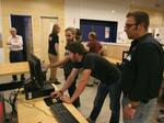 Chandler 'maker' space closed suddenly as TechShop declares bankruptcy, closes all locations