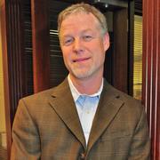Don Roberts, CPM, LEED AP, Associate Director, Management Services, Newmark Grubb Knight Frank