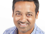 Localytics names new CEO as founder Raj Aggarwal steps down