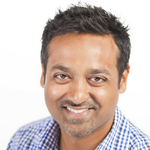 Localytics names new CEO as founder <strong>Raj</strong> <strong>Aggarwal</strong> steps down