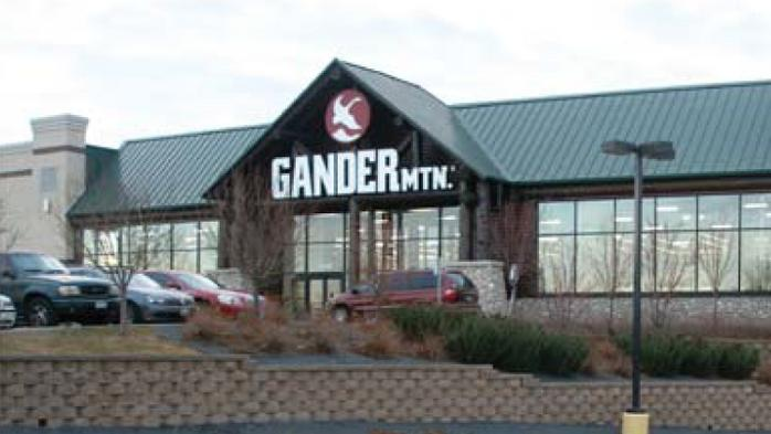 Gander Outdoors moving its headquarters from St. Paul to Bloomington