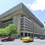 Ben Cardin: Maryland will likely get FBI headquarters