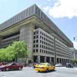 Budget deal includes funds for FBI headquarters, but not nearly what the GSA wanted