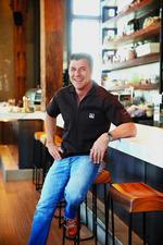 1760, Coqueta most liked restaurants of 2013