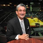 Ted Leonsis is bringing an Arena Football League team to Baltimore