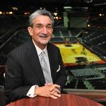 Leonsis: Verizon is 'worst building deal,' but is he ready to make a better one?