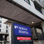 Here's how <strong>Norton</strong> Healthcare fared financially in 2016