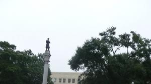 Editorial: Business community must show leadership in monument issue