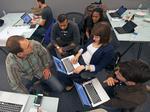 Cincinnati startup accelerators rank among nation's best