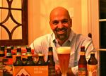 Craft Brew taps a new CEO