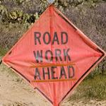2 major Volusia County road projects to get $246.3M in state funding