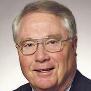 Larry Winn III