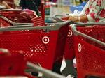 Lone holdout stalls Target's $10 million data-breach settlement